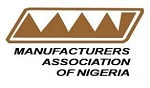 Manufacturing Association of Nigeria