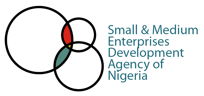 Small and Medium Enterprises Development Agency of Nigeria